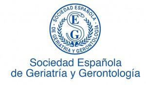 logo SEGG