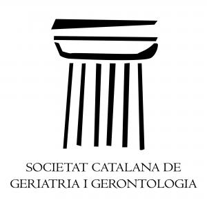 logo_geriatria